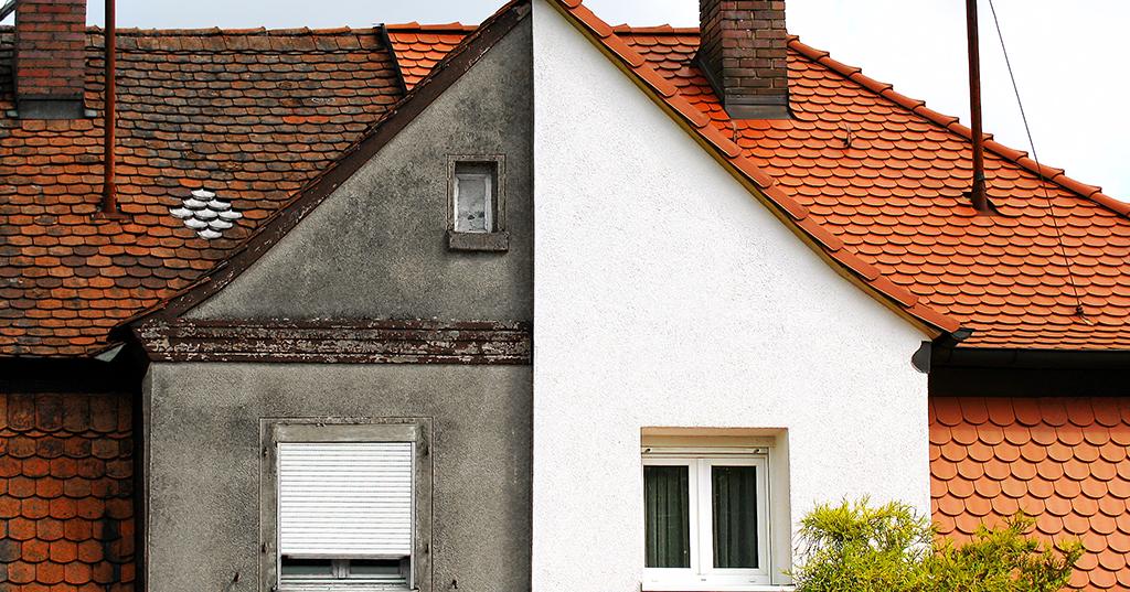 Riqualificazione energetica di edifici esistenti - Scantec